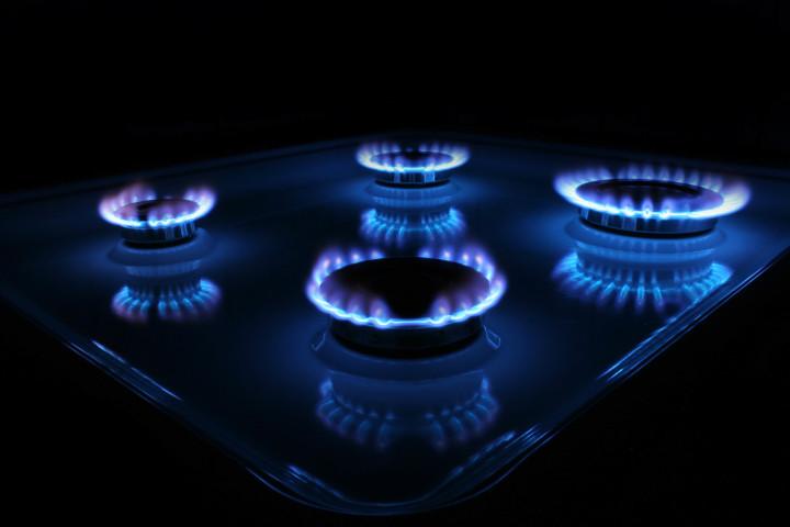 Газовая плита для дачи что выбрать