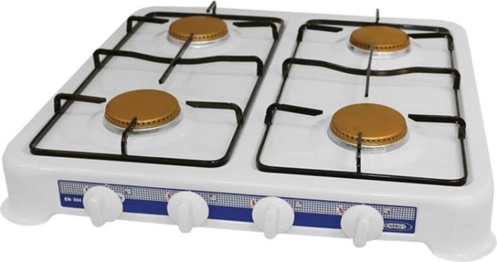 Газовые плиты для дачи