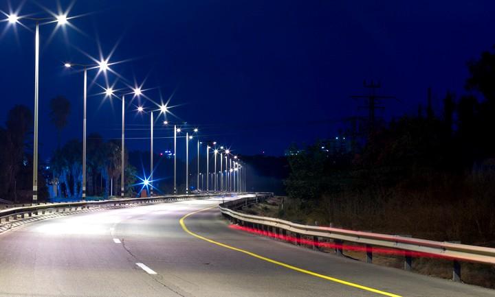 Aktualnost-ulichnyh-svetodiodnyh-svetilnikov