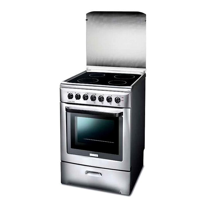 Как выбрать электроплиту для кухни2