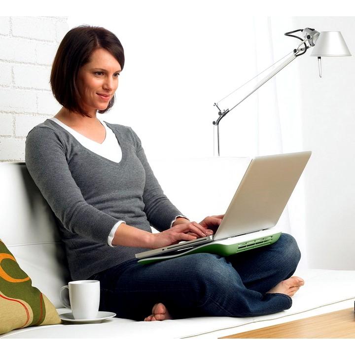 Положительные и отрицательные качества подставок под ноутбук2