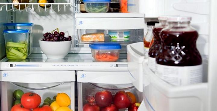 запах в холодильнике (3)