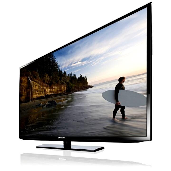 Телевизоры самсунг2