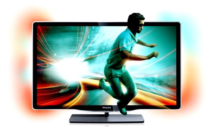 критерии выбора телевизора