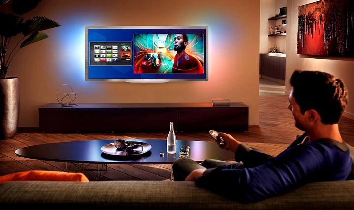 покупка телевизора2