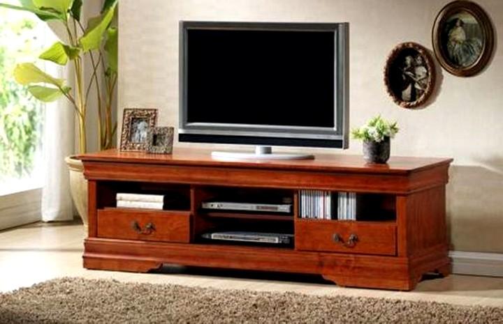 покупка телевизора3