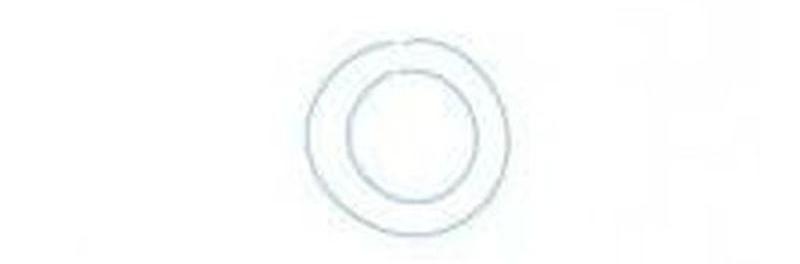 Круг внутри круга