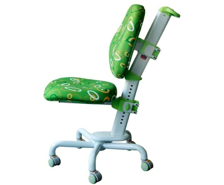 Раздвижной стул для ребенка