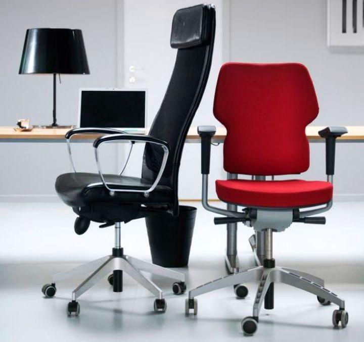 Комфортные стулья для компьютера