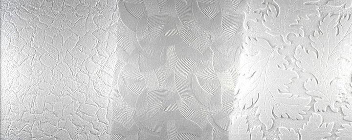 Штампованная плитка для потолка