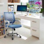 Фото 19: Neo дизайн компьютерного кресла