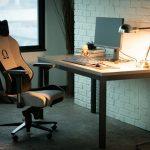 Фото 30: Игровое кресло secretlab omega softweave