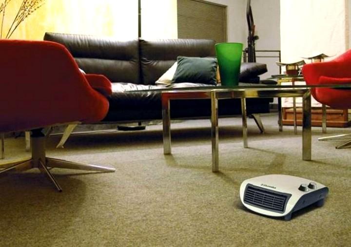 осушители воздуха в квартире