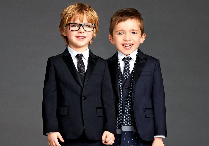 Стрижка для мальчиков выделенные пряди