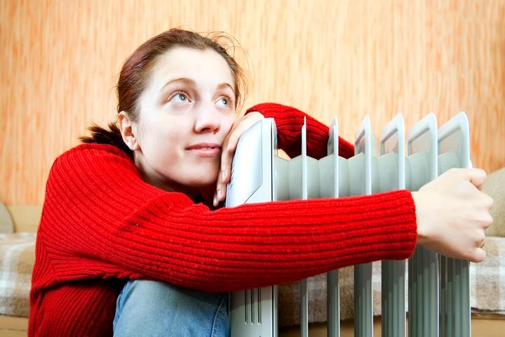 Преимущества и недостатки масляного радиатора (2)