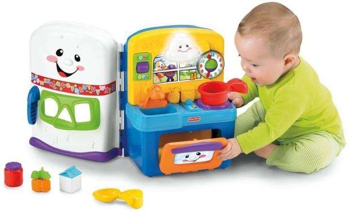 купить развивающие игрушки для детей до года