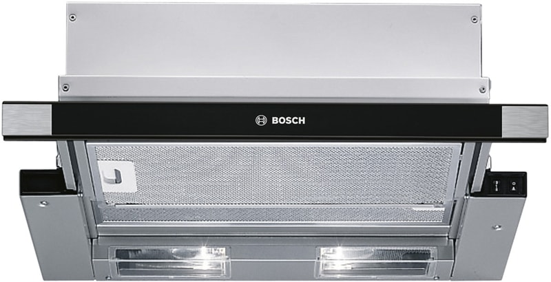 Вытяжка фирмы Bosch