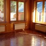 Фото 2: Алюминиевые радиаторы в интерьере (3)