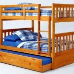 Фото 19: Двухъярусная кровать своими руками (20)
