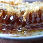 Фото 18: Мед из крушины