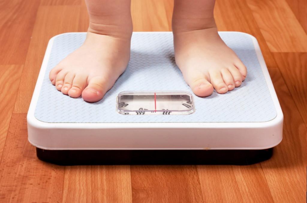 Отказ от толокнянки при сильном ожирении