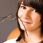 Фото 17: Польза голубики для зрения