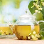 Фото 25: Польза липового чая