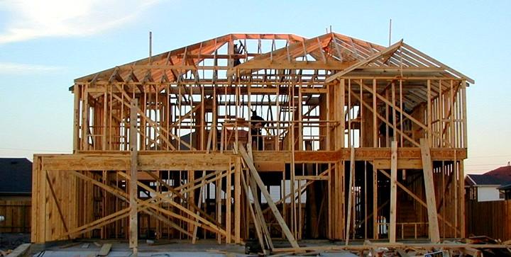 Фото 16: Строительство-домов-из-бруса-2