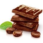 Фото 31: Шоколад на стевии