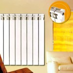 Фото 7: алюминиевые радиаторы отопления (3)