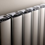 Фото 13: алюминиевые радиаторы отопления (46)