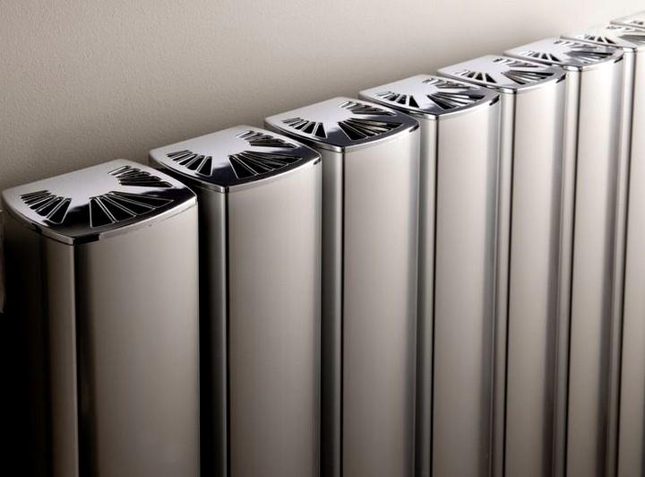алюминиевые радиаторы отопления (46)
