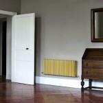 Фото 10: алюминиевые радиаторы отопления (7)