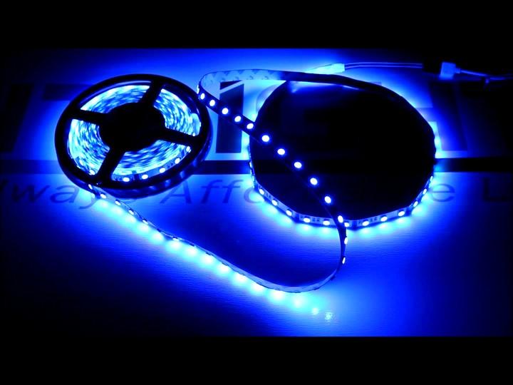 ленточные светильники (2)