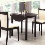 Фото 13: Удобные столы