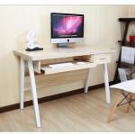 Фото 18: Мини-вариант стола