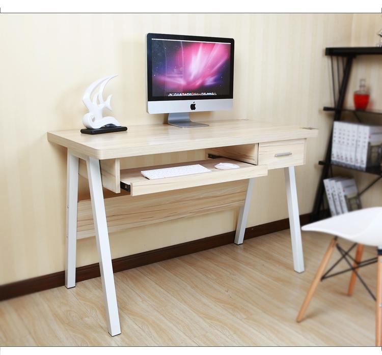 Мини-вариант стола