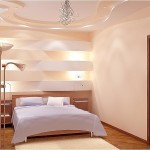 Фото 21: Светлый ремонт спальни