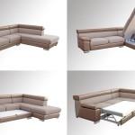 Фото 23: Конструкция дивана