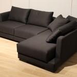 Фото 28: Классический цвет дивана