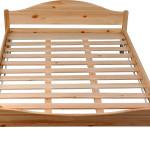 Фото 3: Каркас кровати