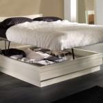 Фото 30: Выдвижная двуспальная кровать