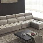Фото 5: Сочетание дивана в интерьере