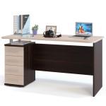 Фото 6: Обычный вариант стола