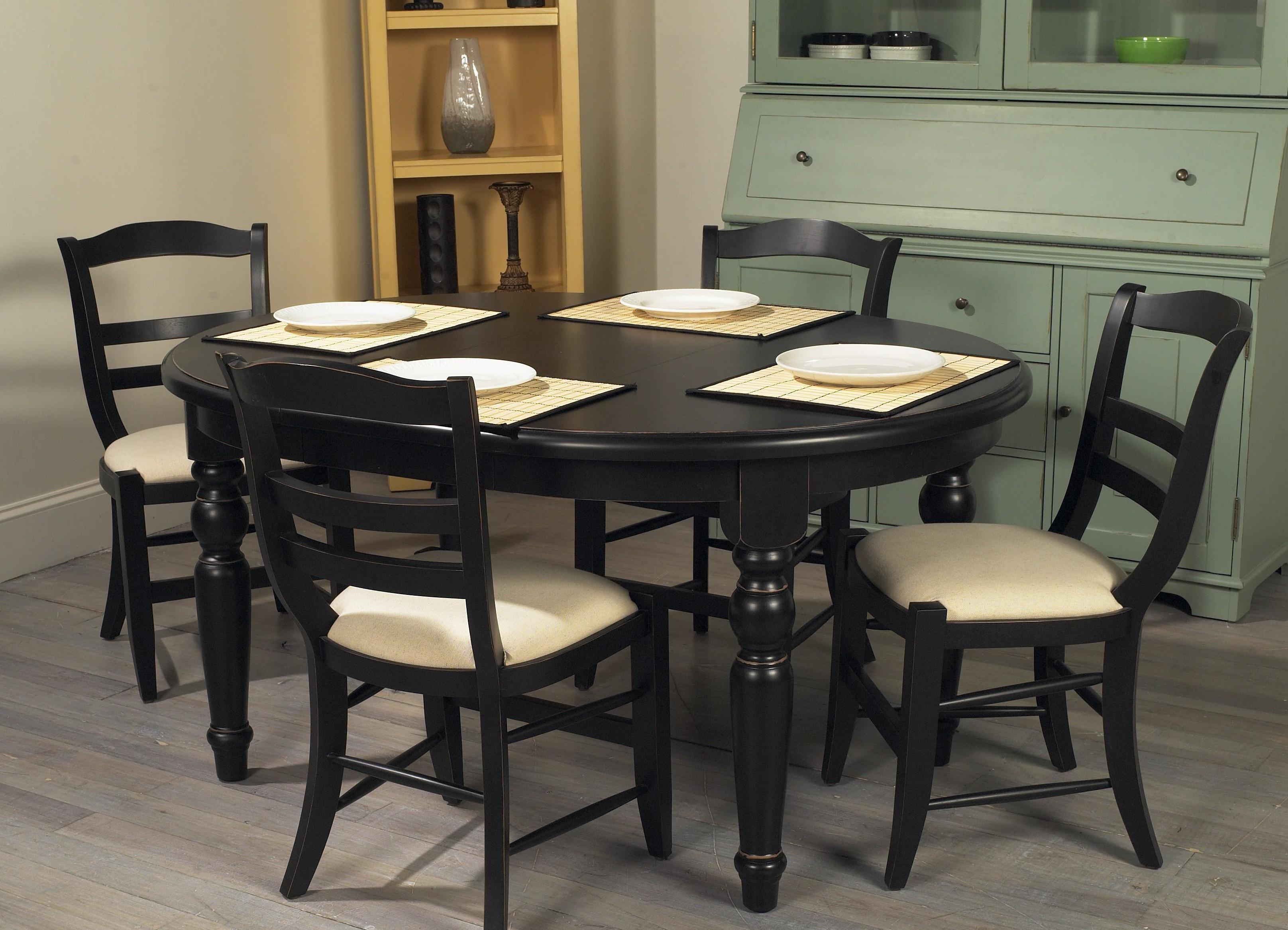заходит стулья и стол для кухни в картинках очень