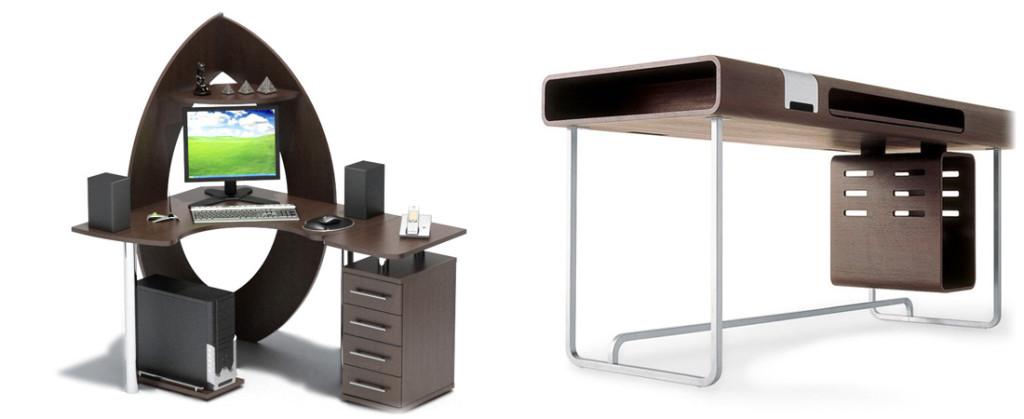 Функциональный стол