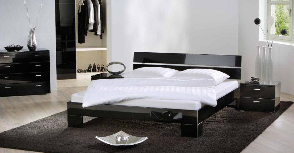 Кровати с высоким изголовьем фото лупе можно
