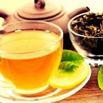 Фото 21: Чай с гвоздикой