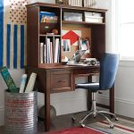 Фото 56: Hampton Single Pedestal Desk