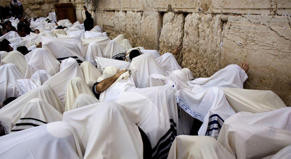 Песах - праздник исхода из Египта и освобождение иудеев от египетского рабства